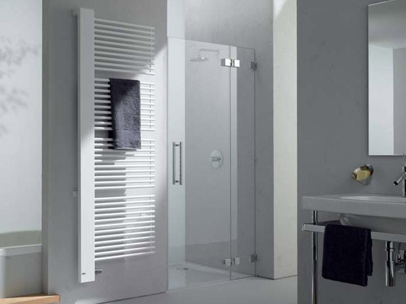 kermi vykurovacie teleso credo half pre teplovodn vykurovanie. Black Bedroom Furniture Sets. Home Design Ideas