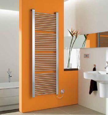 kermi vykurovacie teleso credo duo pre teplovodn vykurovanie. Black Bedroom Furniture Sets. Home Design Ideas