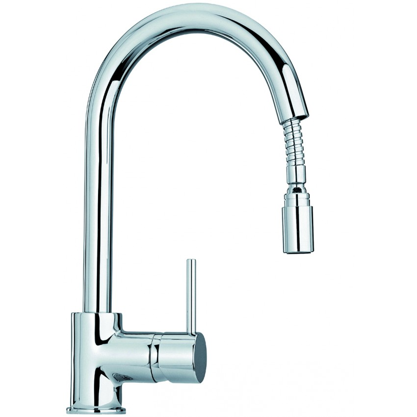Drezov bat rie - Ikea rubinetti cucina ...