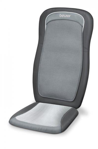 MG 200 BEURER Shiatsu masážna podložka